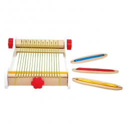 My First Loom E1046