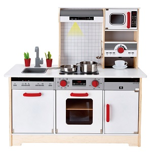 All-in-1 Kitchen E3145