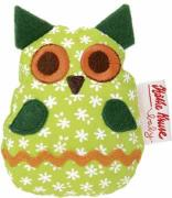 Shaking Owl green 0191359