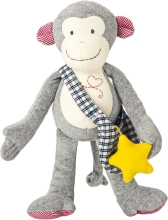 Monkey Carlo Dangle 0178254
