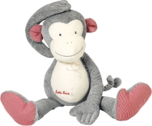Monkey Carlo Dangle XXL 0178308