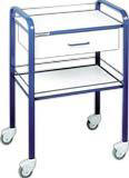 promotal trolley