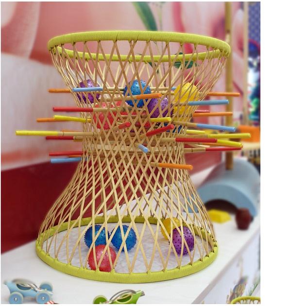 Gala bingo free spins no deposit