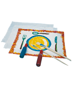 Placemat 40913