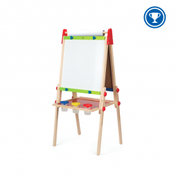 All-in-1 Easel E1010