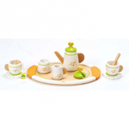 Tea Set for Two E3124