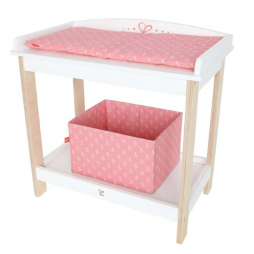 Baby Changing Table E3602