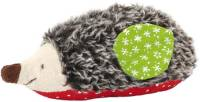 Miracle Forest Squeaky Hedgehog 0191269