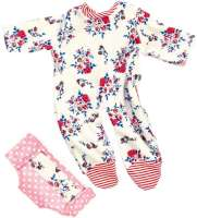 Waldorf Clothing Baby Dream 0138294