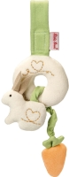 Bunny Pino Mini Mobile 0174782